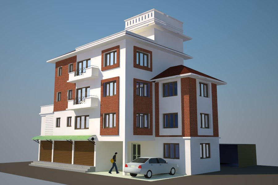 House Design In Nepal Interior Designer In Nepal Green