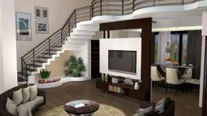 Best Living Room Designs In Nepal Creating The Perfect Space