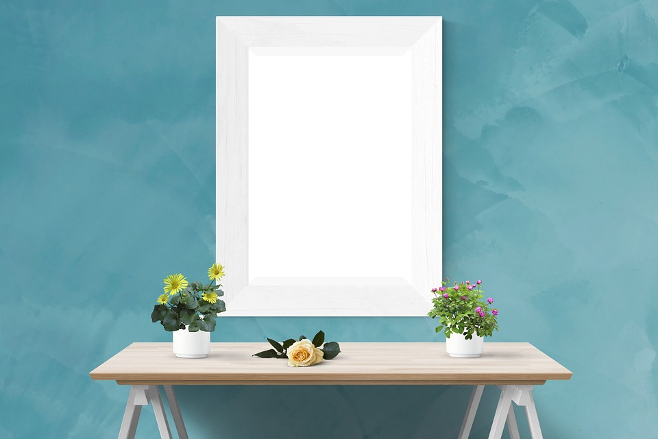 interior decoration tips