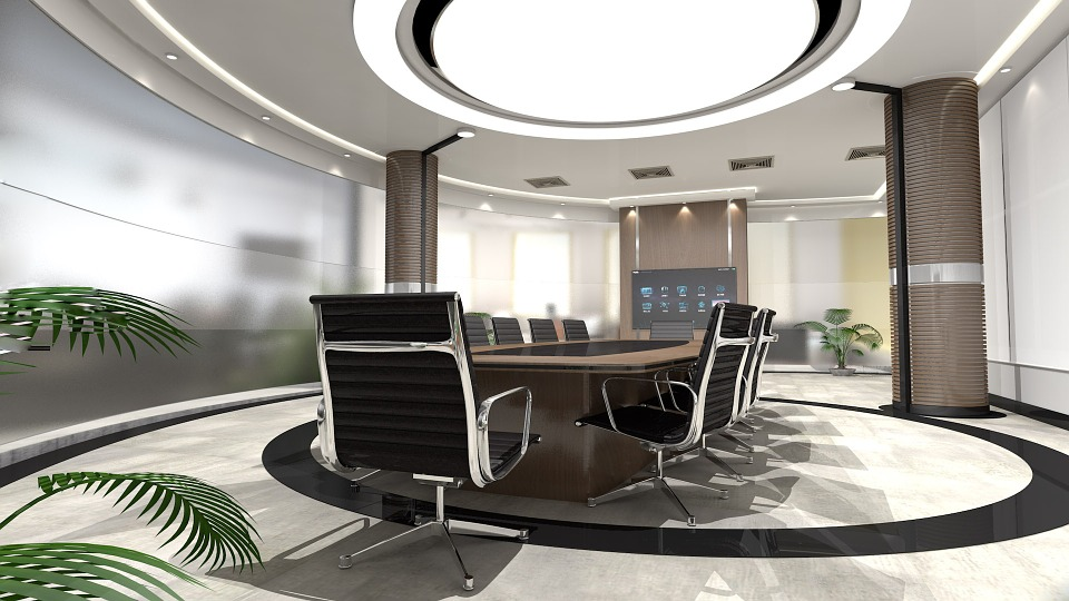 office interior design ideas