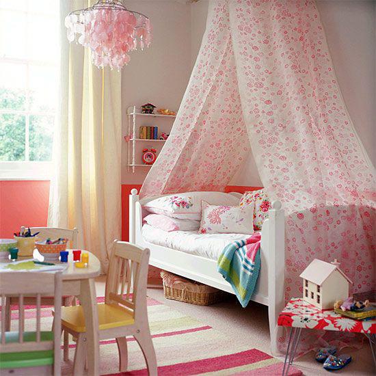kids-bedroom-ideas