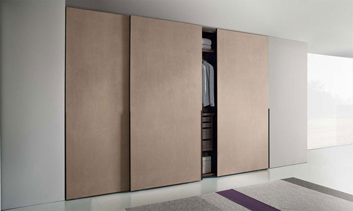 sliding-doors-wardrobe-design