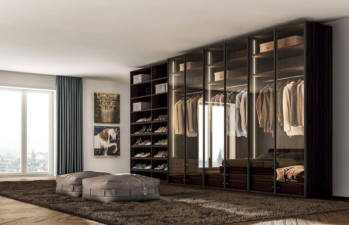 transparent-wardrobe-design
