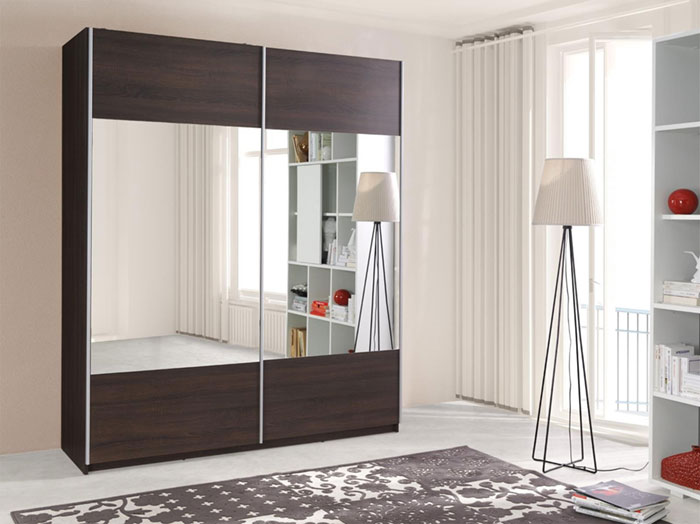 wardrobe-design-with-mirror