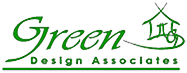 Green Design Associates