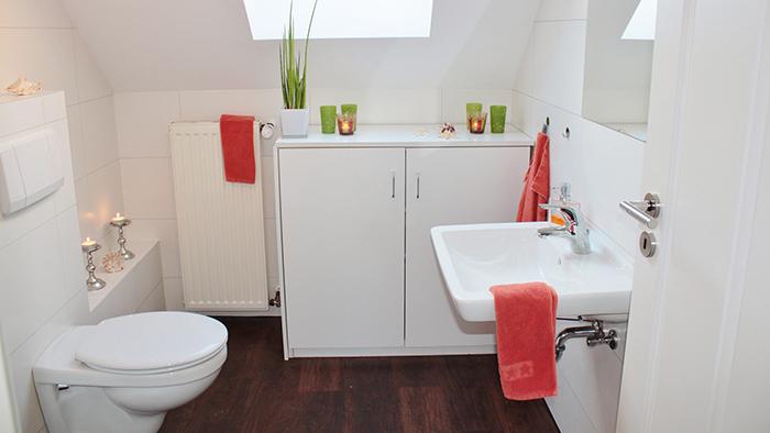 Your Space Deserves Beautiful Bathroom Designs Bathroom